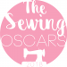 The Sewing Oscar 2018